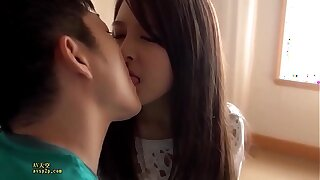 What a lust asian chick. HD Full at  nanairo.co